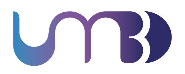 Logo programme IDEFI UM3D